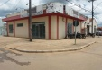 Comercial - Venda Ariquemes