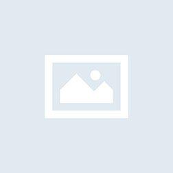 Sítio - Venda buritis